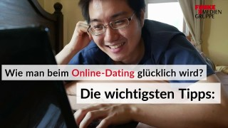 Dating-Portale fr 50+ Singles im Vergleich 2020