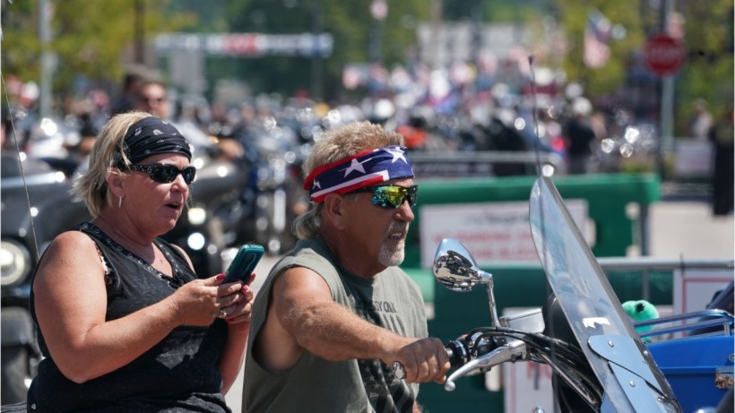 corona biker festival in usa wird zum superspreader event