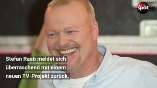 Dsds Juror Michael Wendler Reist Ohne Absprache In Die Usa Quarantane Berliner Morgenpost