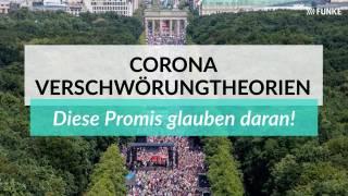 Dsds Rtl Schneidet Wendler Nach Ns Vergleich Komplett Heraus Berliner Morgenpost