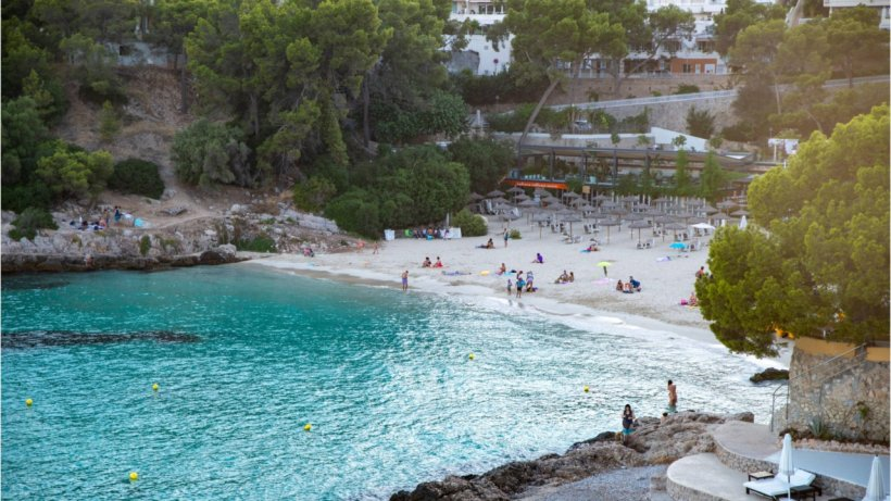 Coronavirus Mallorca Reisewarnung