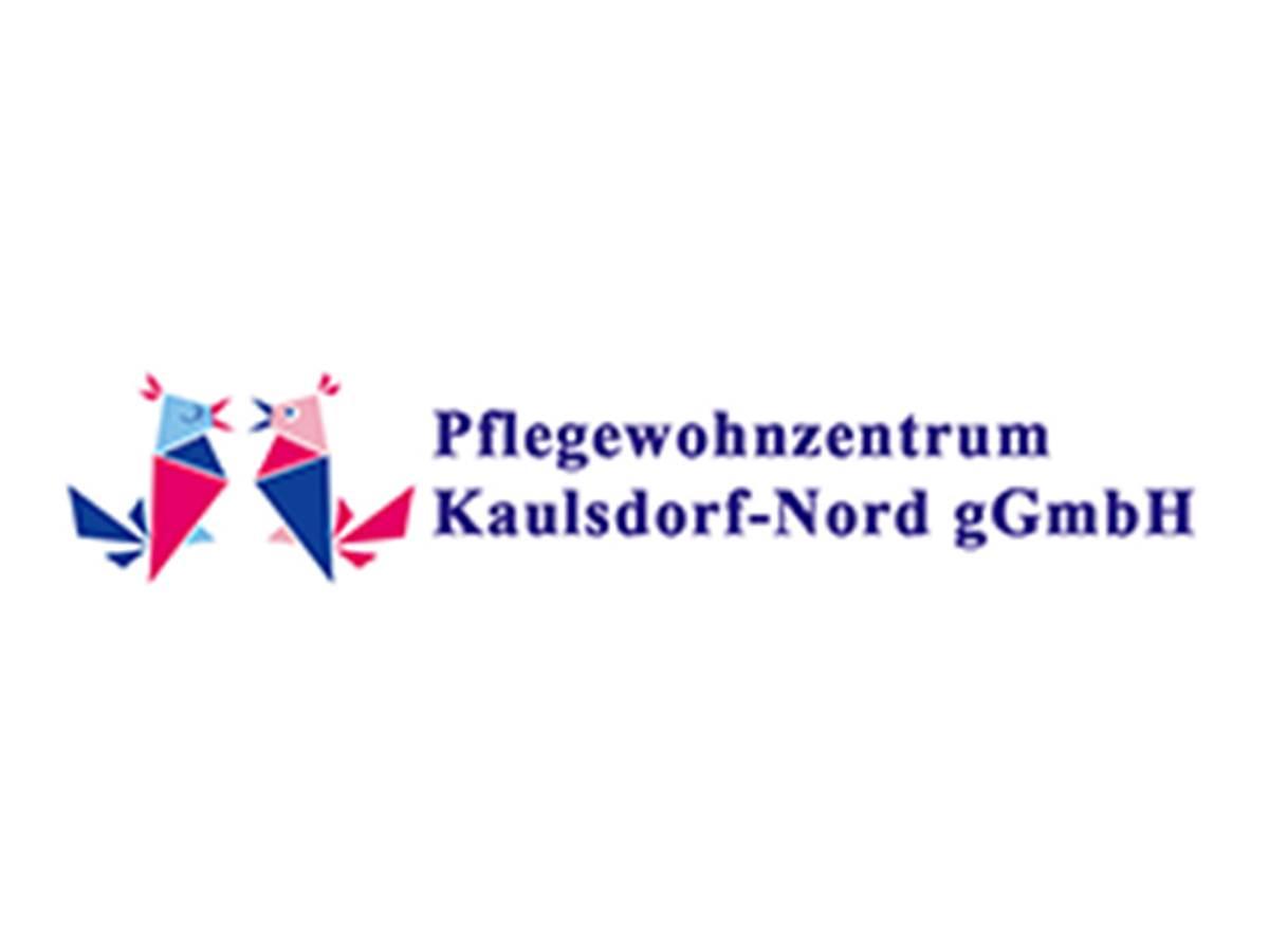 Die Pflegewohnzentrum Kaulsdorf-Nord gGmbh bietet unterschiedliche Wohnformen und tolle Ideen zur Anbindung an die Nachbarschaft