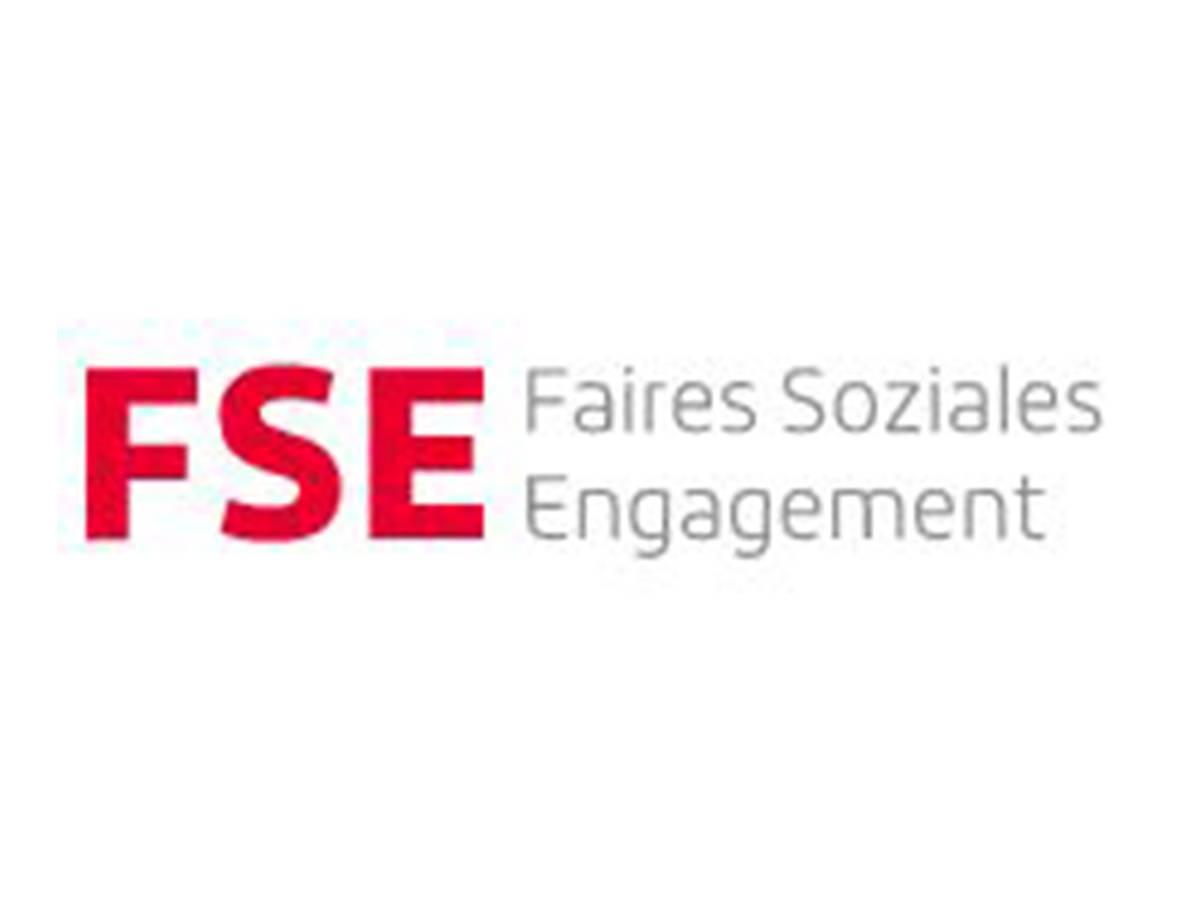 Nach dem Motto Gemeinsam statt einsam versorgt die FSE-Pflege Menschen in fünf Häusern mit den unterschiedlichsten Schwerpunkten
