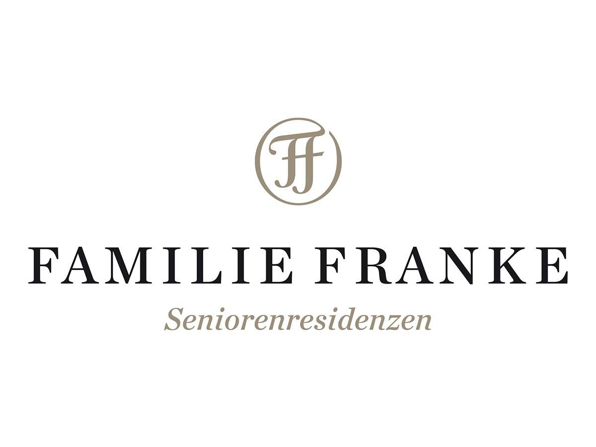 """""""In Würde altern – diesen Wunsch möchten wir Menschen an ihrem Lebensabend erfüllen"""", verspricht Dietrich Lange, der Geschäftsführer der Familie Franke Seniorenresidenzen in Berlin."""