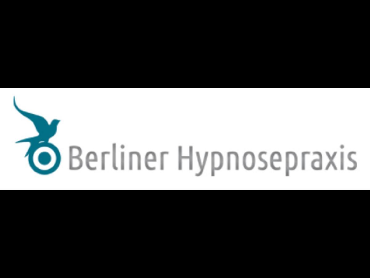 Die Diplom-Psychologin Elisabeth Kähler und ihre Kollegen bieten in der Berliner Hypnosepraxis psychologisch fundierte Hypnotherapie.