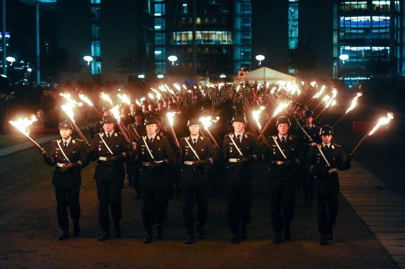 uniformen der bundeswehr   de