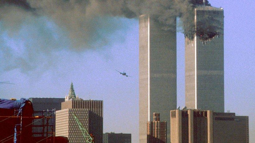9  11