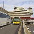 Der Flughafen Tegel