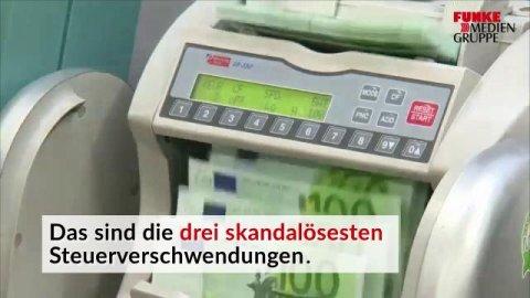 zuhause im glck familie soll nach rtl2 show 35000 euro zahlen tv berliner morgenpost - Zuhause Im Gluck Bewerbung Als Handwerker