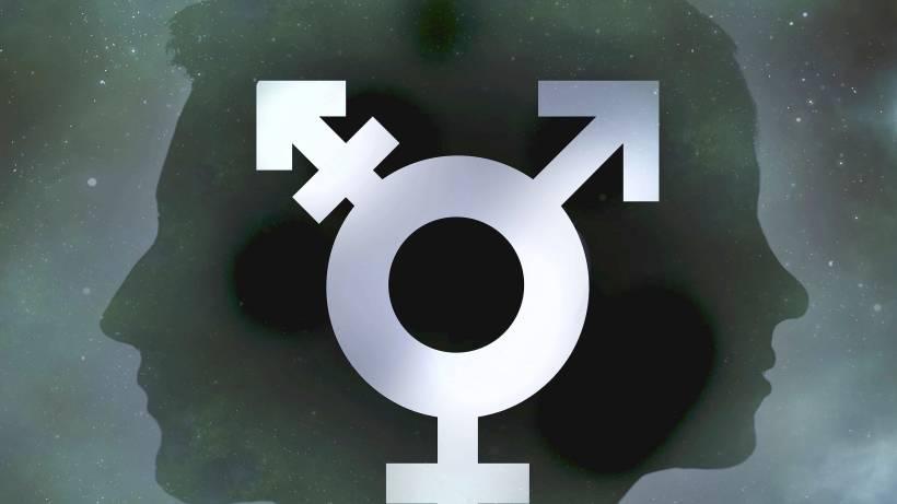 ich bin k ein mann als transgender glucklich leben ein ratgeber