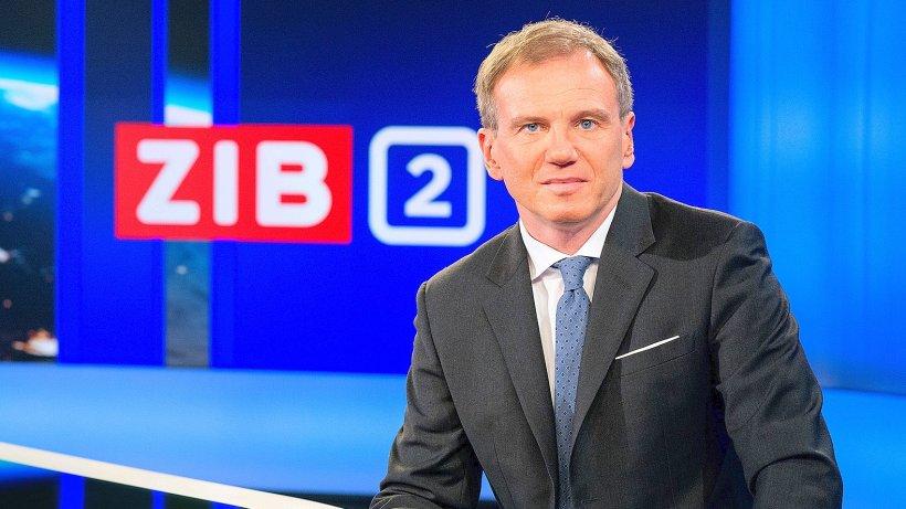 Nachrichten österreich Politik