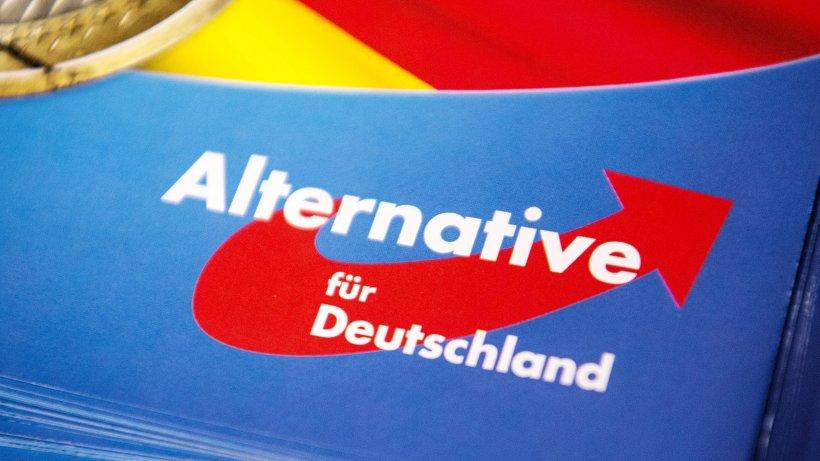 AfD ist stärkste Kraft in Ostdeutschland: Der Bürger durchschaut Lug und Trug der Altparteien!