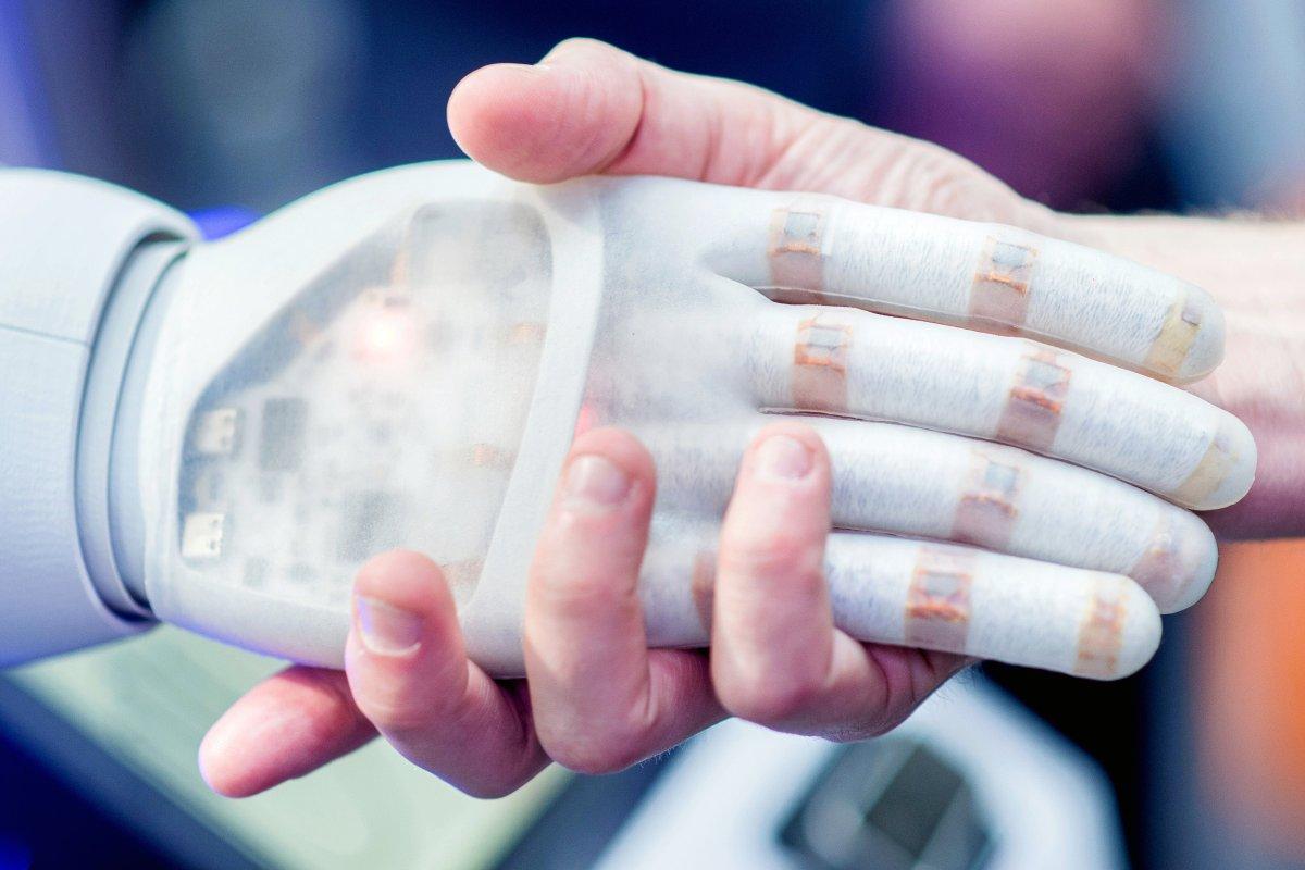 Neue Digitalmesse will Digitalisierung im Mittelstand fördern