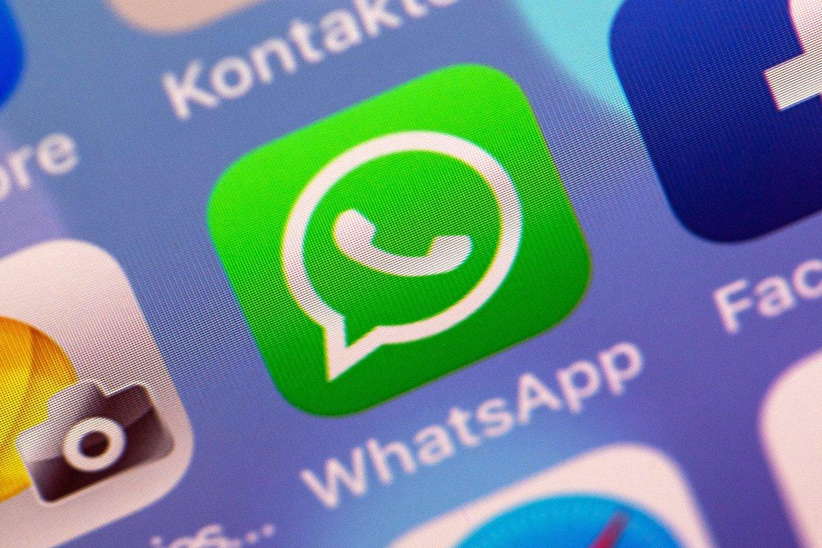 WhatsApp: Seehofer fordert Entschlüsselung von Nachrichten