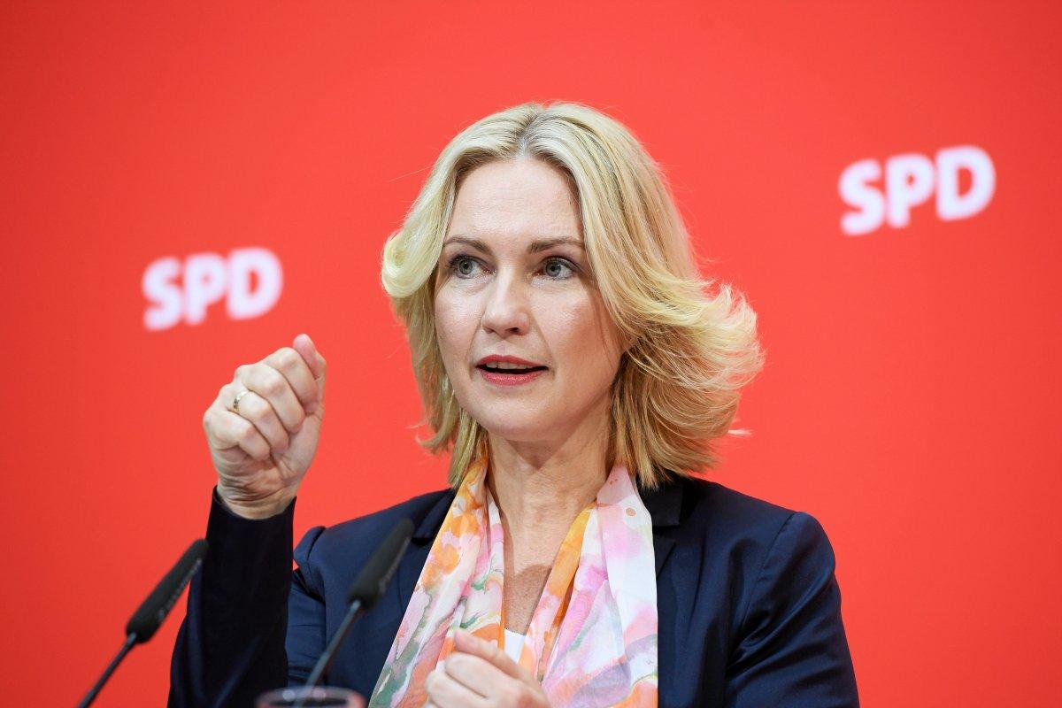 Treuhand: So will die SPD die Wendezeit aufarbeiten