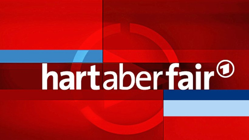 Hart Aber Fair Afd