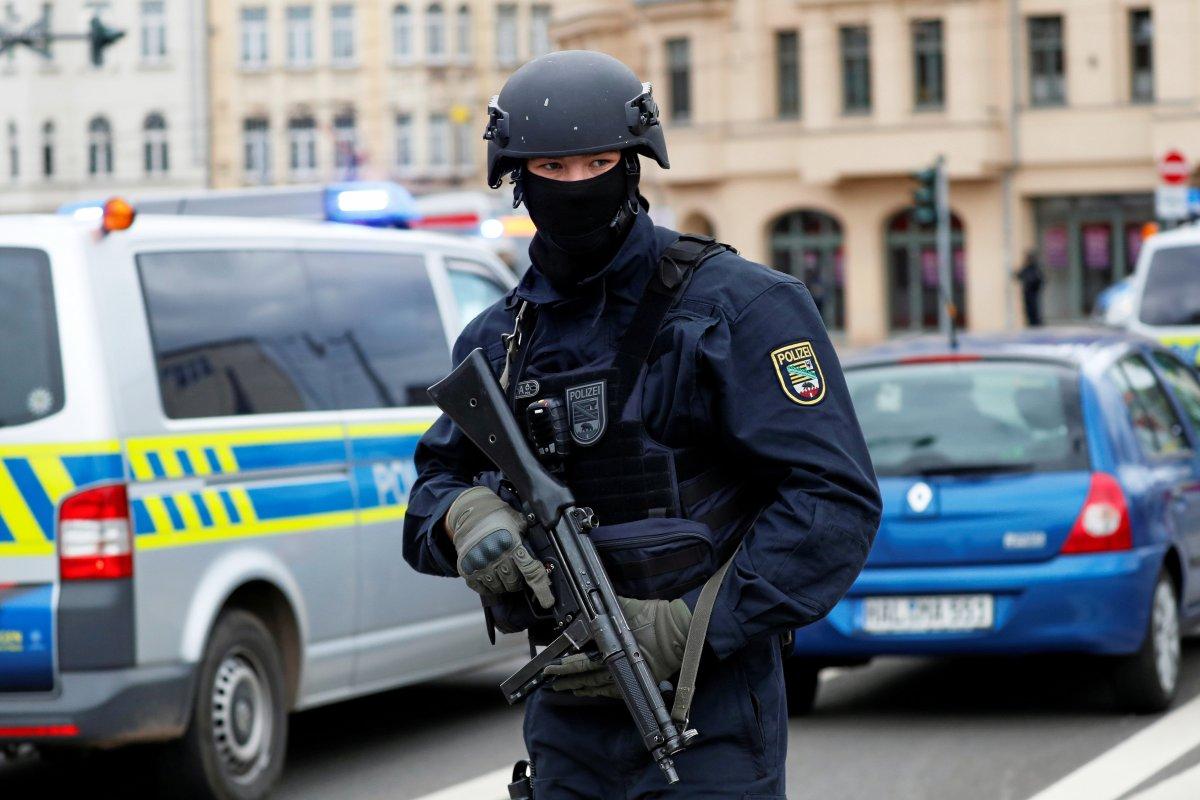 Anschlag in Halle: Opfer, Täter, Bekennervideo - Was wir wissen und was nicht