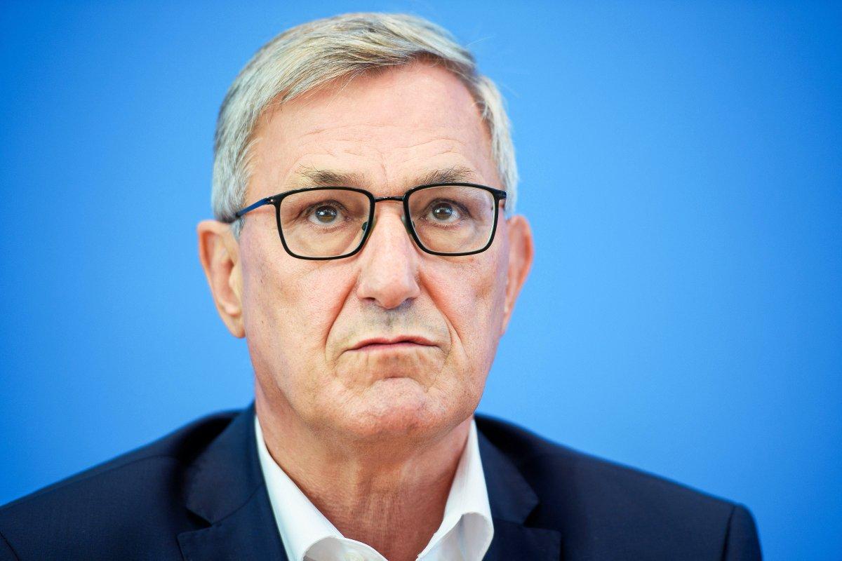 """Rente: Linke für Sofortangleichung im Osten - Lage """"eine Schande"""""""