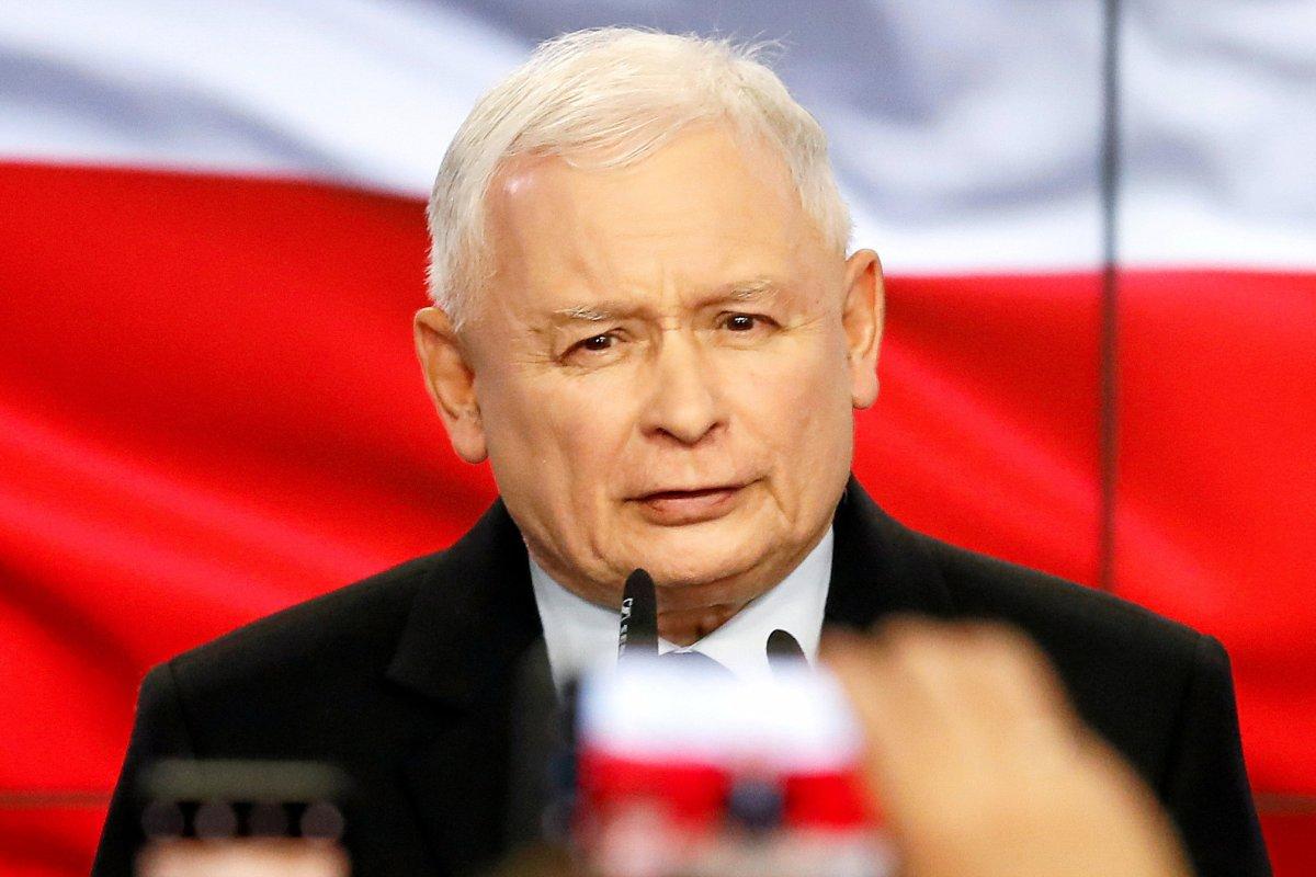 Polen: PiS gewinnt Parlamentswahl und weckt Sorgen um Demokratie