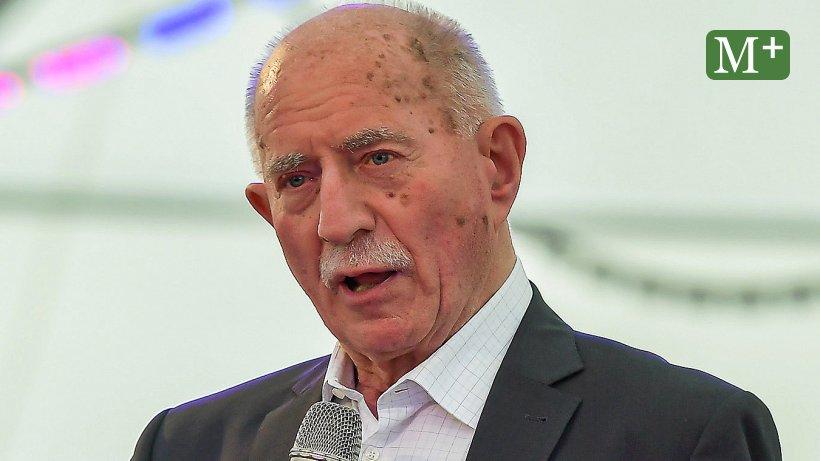 Werner Hansch Betrug