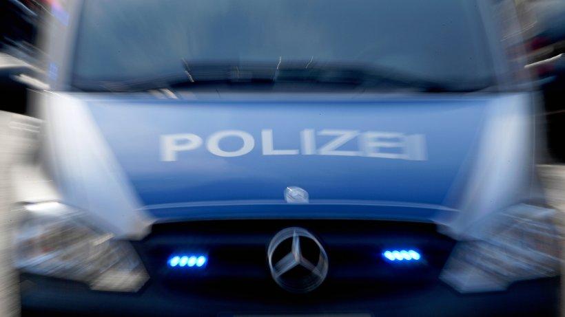 Berlin Lichtenberg: Mehr als 12 Kilo Marihuana bei Wohnungsdurchsuchung entdeckt