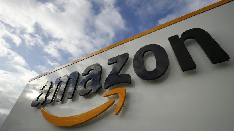 Amazon Streik 2021