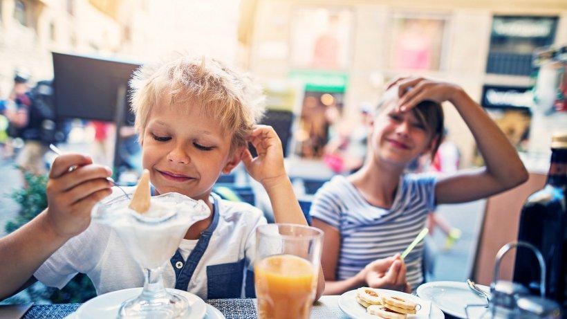 Konjunkturpaket: Corona-Kinder-Extra: Wann und wie bekommen Sie den Bonus?