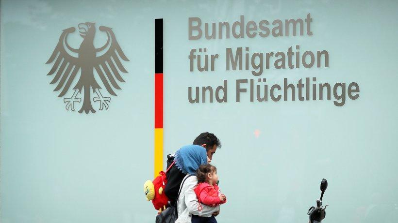 Bamf Bremen: Gerichte kassieren Maßnahmen der Asylbehörde