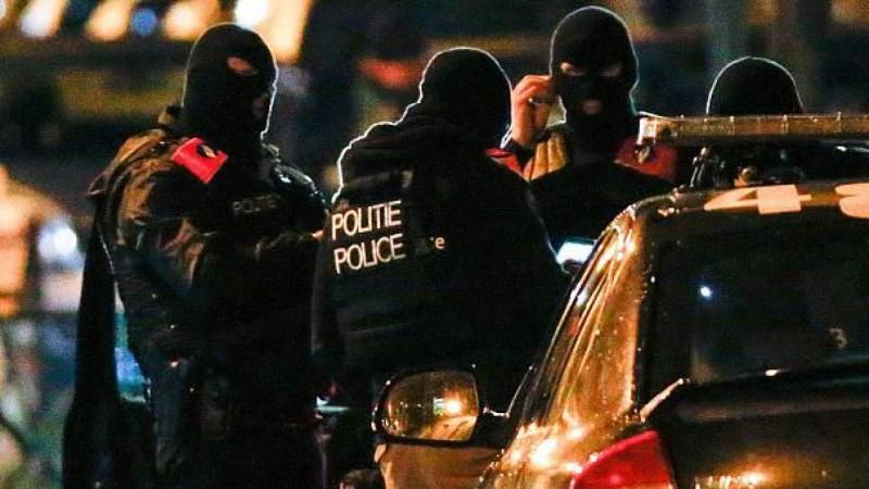 Jacken & Mäntel Aggressiv 2019 Lika Rulla Neue Frühjahr Mode Gute Qualität Damen Grundlegende Straße Frauen Kurze Pu Leder Jacke