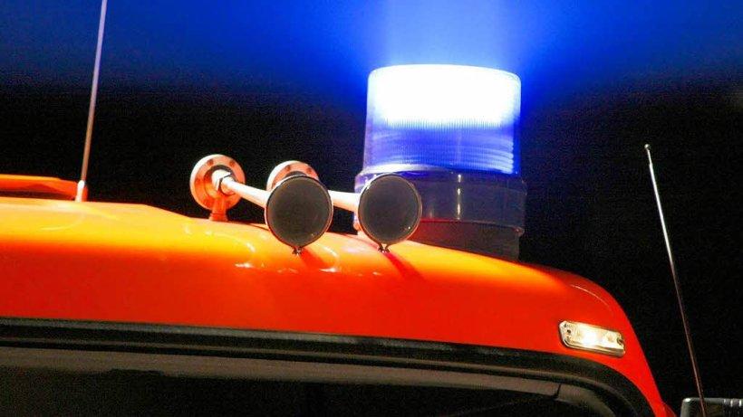 fahrzeug in kreuzberg angez ndet und ausgebrannt polizeiberichte polizeimeldungen berliner. Black Bedroom Furniture Sets. Home Design Ideas