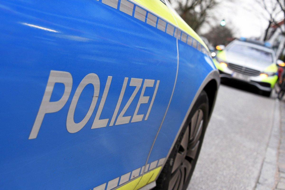 Kriminelle Clans in Berlin - 15-Jähriger flieht vor Polizei und baut Unfall