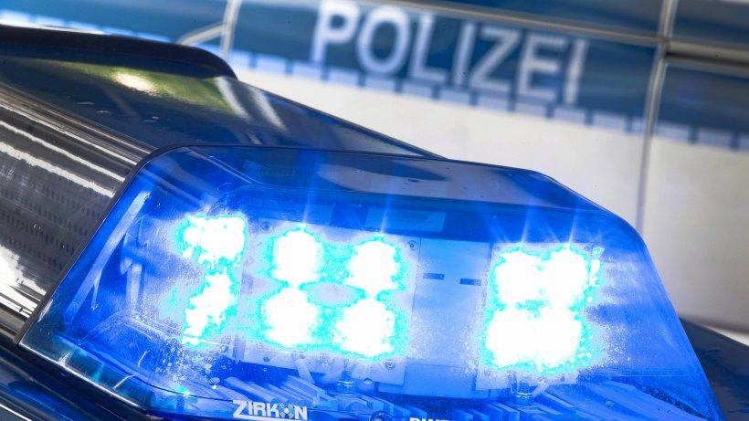 Blaulicht-Blog-Verwirrter-Mann-soll-Nachbarn-mit-Messer-verletzt-haben