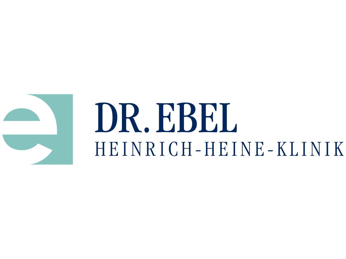 Frau Dr. med. Lieberei von der Heinrich-Heine-Klinik rät, nicht nur Krankheiten zu behandeln, sondern auch die gesunden Aspekte des Lebens auszubauen.