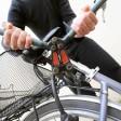 Mit 32.244 angezeigten Fällen hat der Diebstahl von Fahrrädern in Berlin 2015 erneut einen Rekordwert erreicht