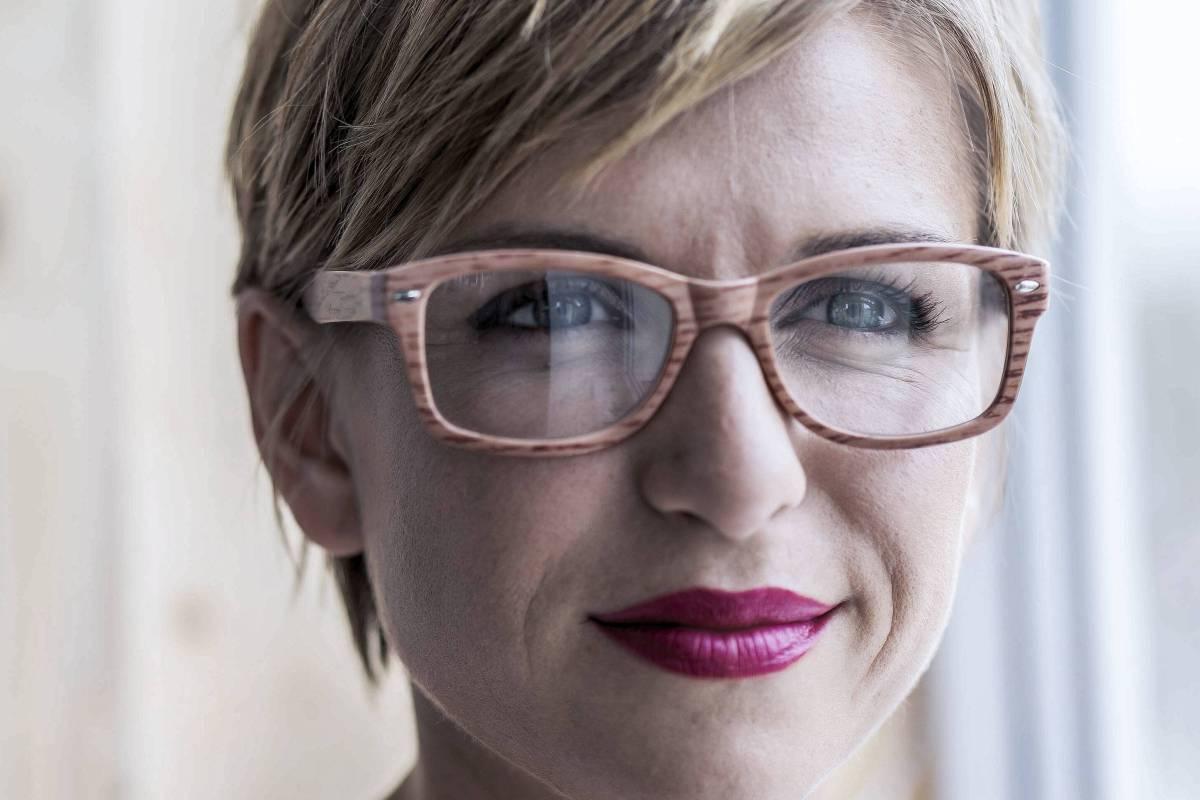 Holz Vinyl Oder Nylon Das Sind Aktuelle Brillen Trends Ratgeber