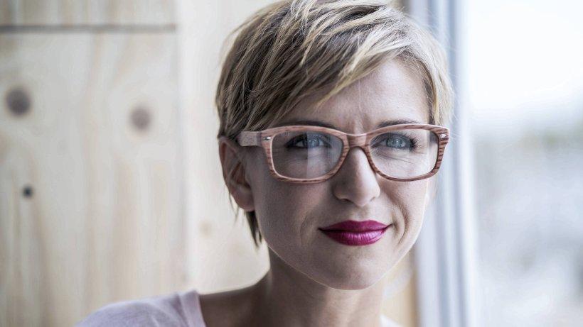 Holz Vinyl Oder Nylon Das Sind Aktuelle Brillen Trends