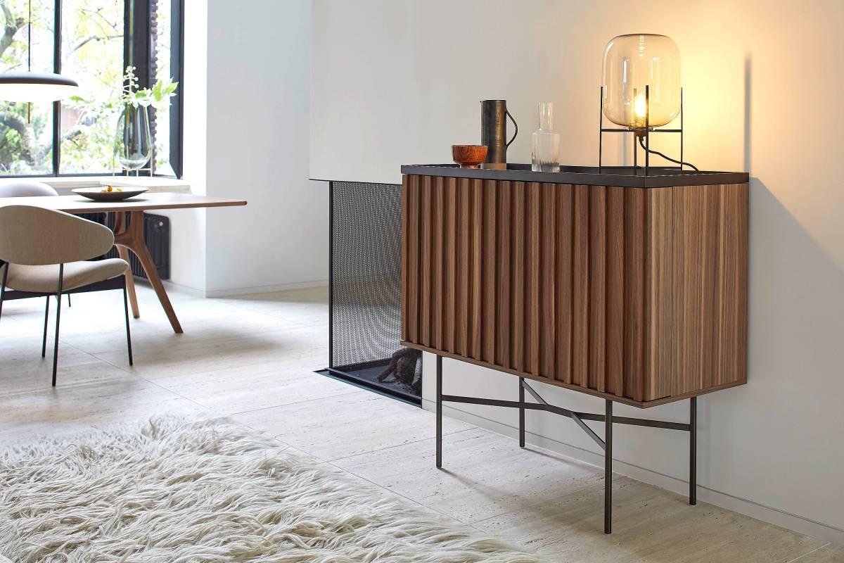 Schönes Möbeldesign Das Nicht Den Raum Dominiert Ratgeber