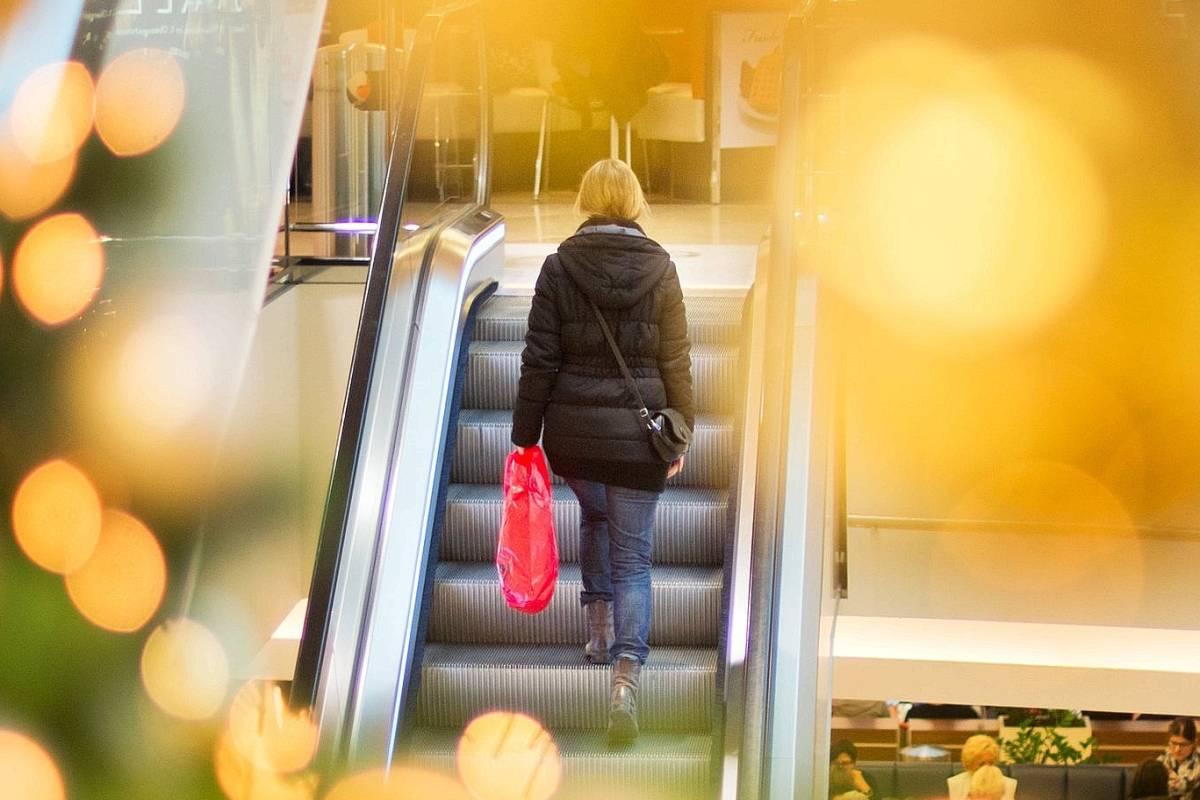 Verkaufsoffener Sonntag Regensburg Ikea
