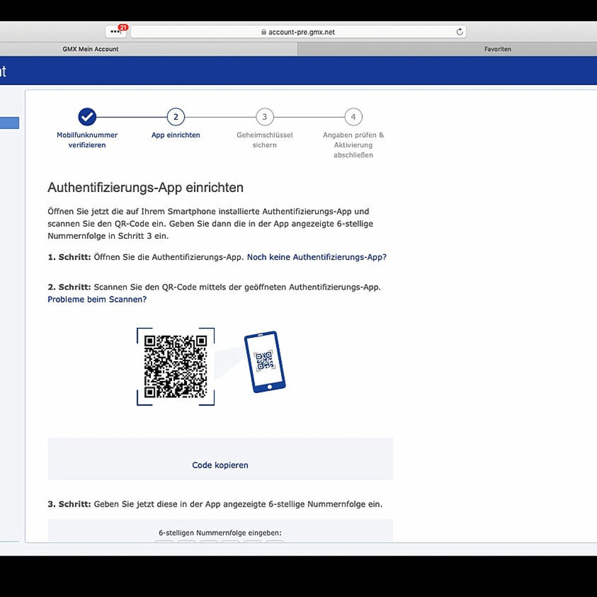 Gmx login probleme Free Email