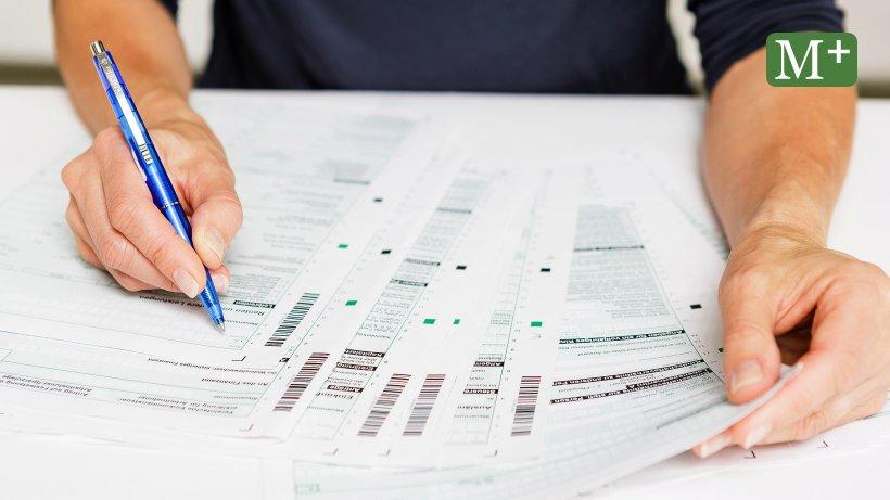 Steuererklärung: Steuerzahler müssen diese Änderungen kennen