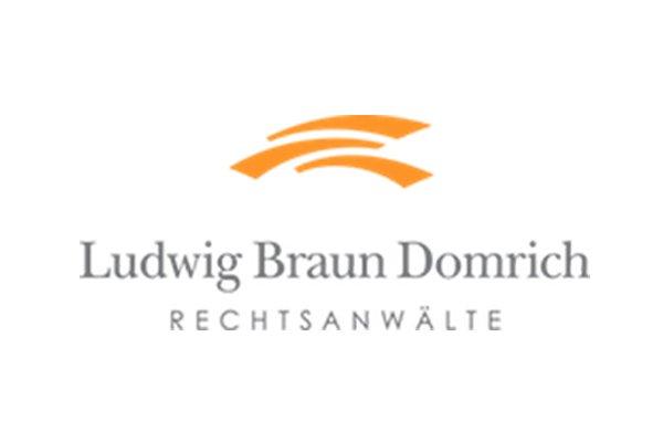Erbrecht und Erbschaftsteuerrecht in der anwaltlichen Praxis: Die Anwaltskanzlei Ludwig Braun Domrich hilft Unternehmern bei allen Fragen rund um Vererbung, Vermögensplanung und Steuern
