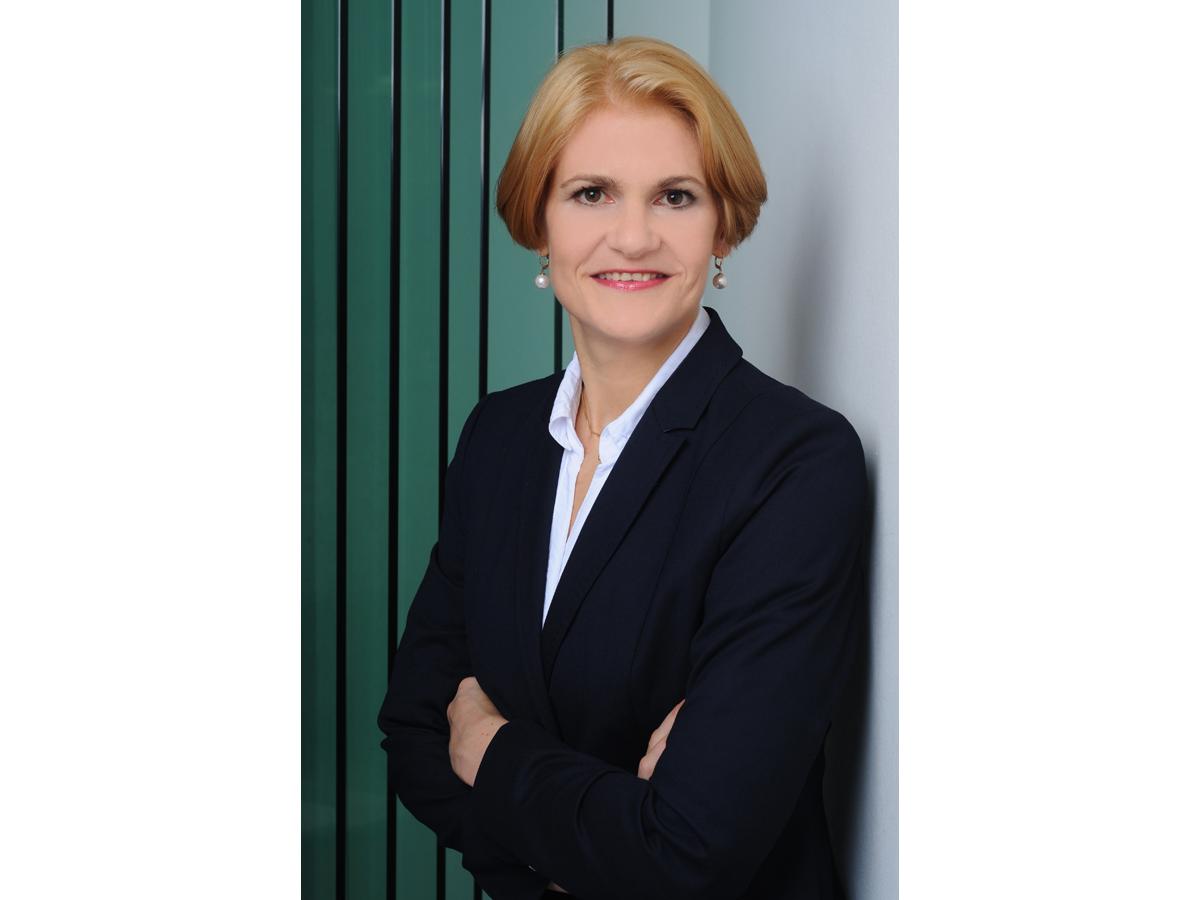 Dr. Andrea Chiara Brandani