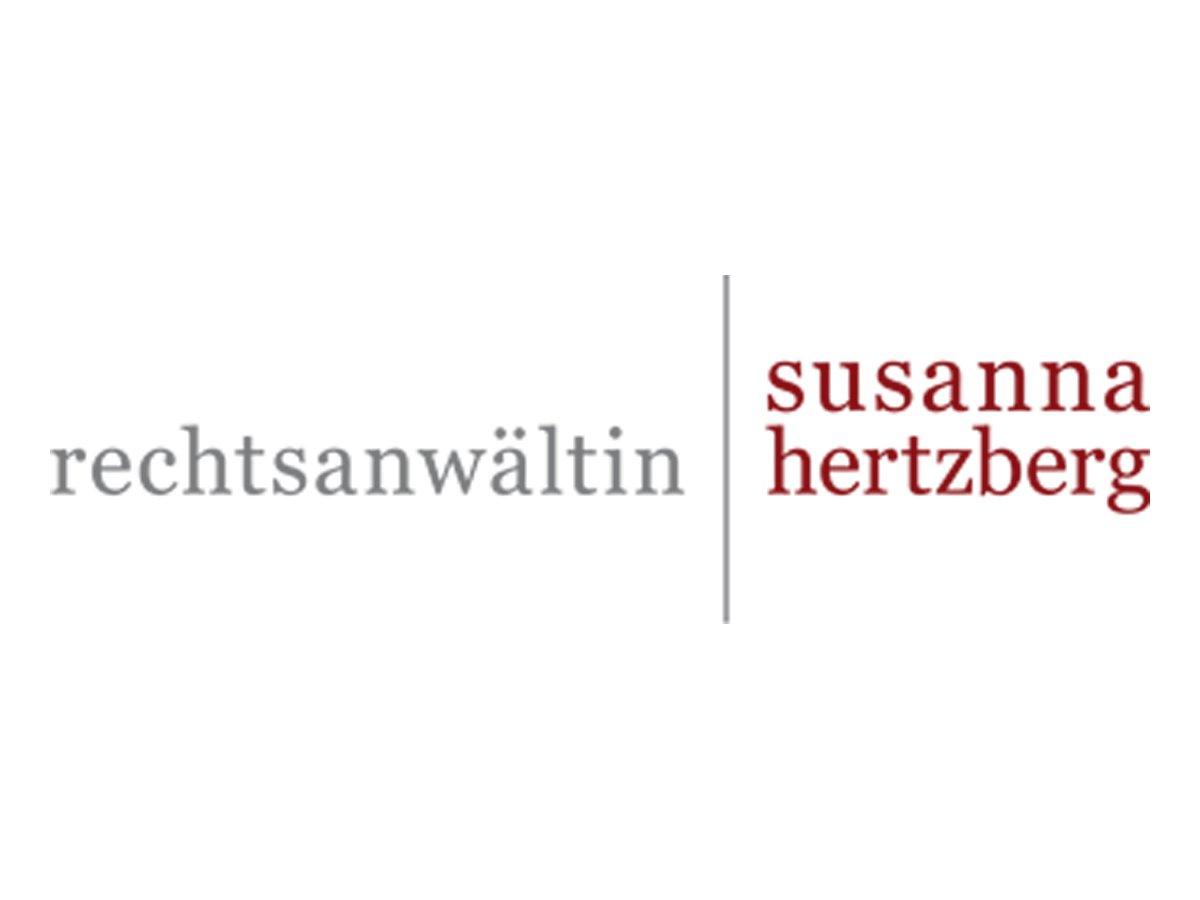 Wie geht man mit Mängeln in der Mietwohnung um, worauf müssen Gewerbe-Mieter achten? Die auf Mietrecht spezialisierte Anwältin Susanna Hertzberg erklärt im Interview einige wichtige Punkte.