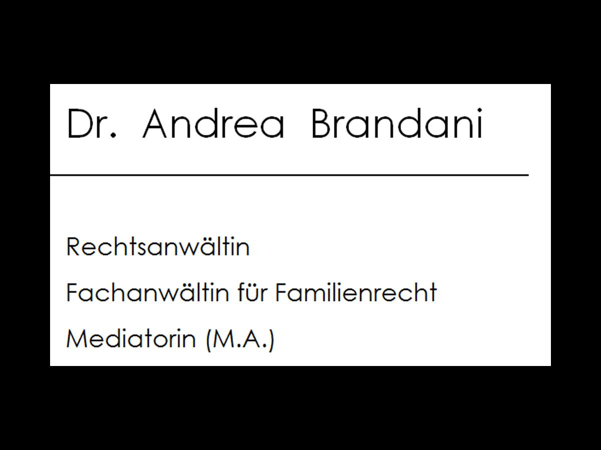Bei Scheidungen kann viel schief gehen – die Rechtsanwältin, Fachanwältin für Familienrecht und Mediatorin Dr. Andrea Chiara Brandani erklärt, worauf zu achten ist.