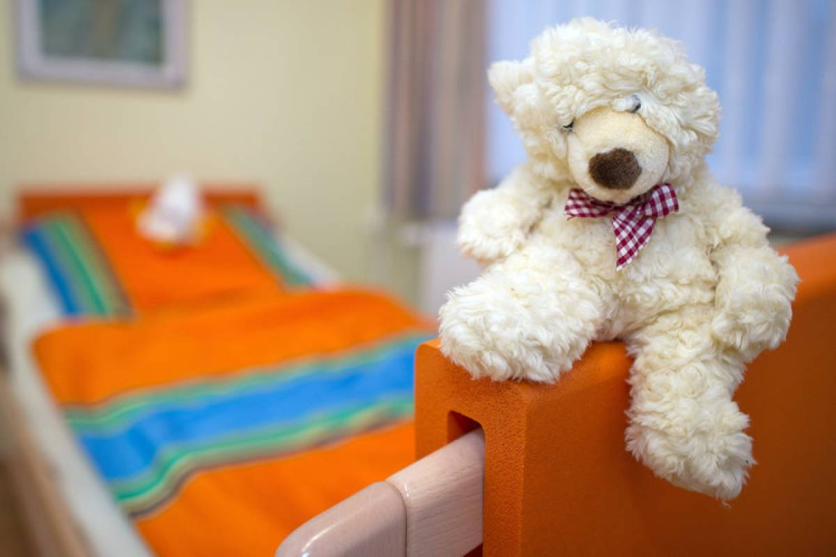 Weihnachtswünsche Für Einen Kranken.Die Weihnachtswünsche Kleiner Krebspatienten Schüler Machen Medien