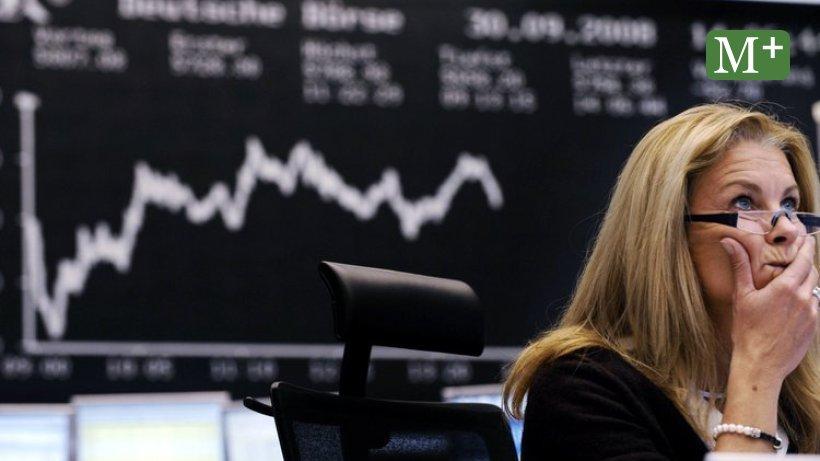 Volksbank Abheben Bei Anderen Banken