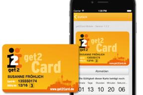 Sparen Sie bis zu 50% bei mehr als 650 Freizeit-Angeboten in Berlin.