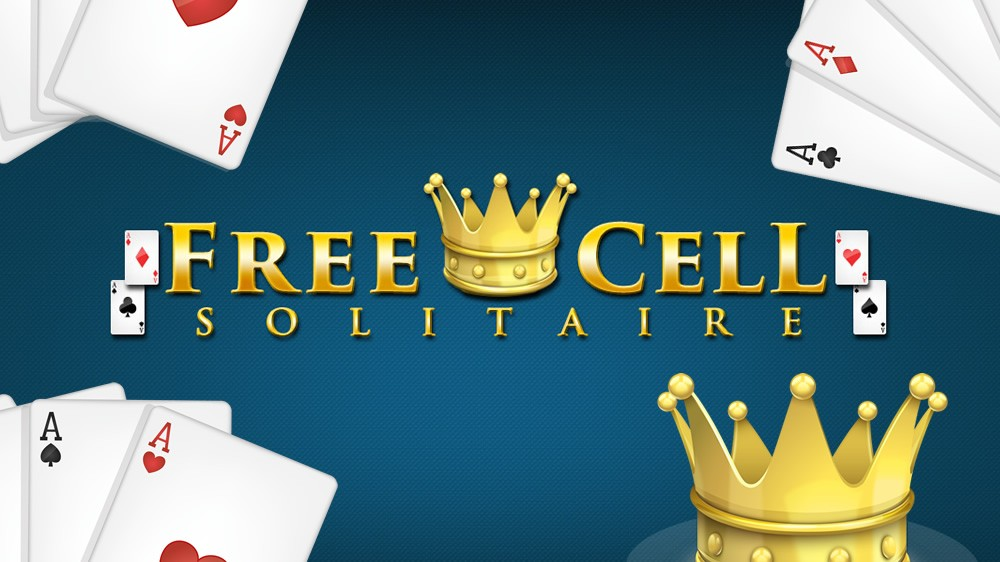 Dieses Solitaire-Game ist ein kurzweiliger Zeitvertreib! Spielen Sie den Kartenklassiker kostenlos an Ihrem Computer oder auf dem Smartphone.