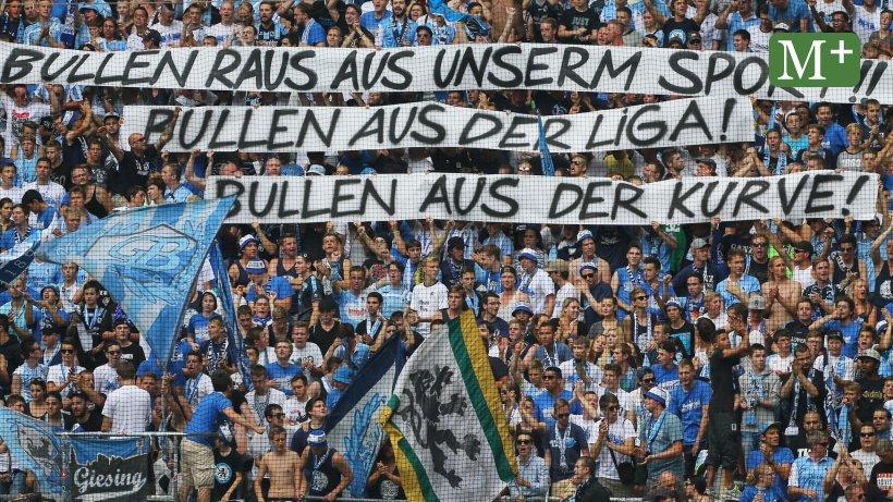 Union Gegen Leipzig