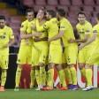 Der FC Villarreal hat in dieser Saison allen Grund zur Freude